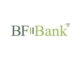 Desenvolvimento de sistema de um Banco virtual para realizar transações entre correntistas, além da Identidade visual web.