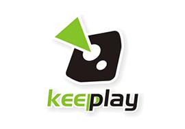 Design do Logotipo