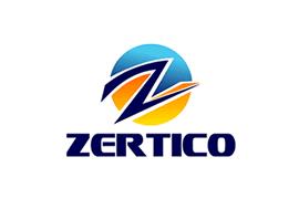 Aprimoramento Logotipo, Design Identidade visual, Branding, Aplicações, Parede.
