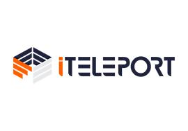 Desenvolvimento de API Rest e plataforma com infraestrutura de gestão de usuários, vendas.
