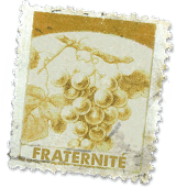 Fraternite selo