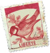 Liberte selo